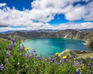 quilotoa-ecuador-3-days