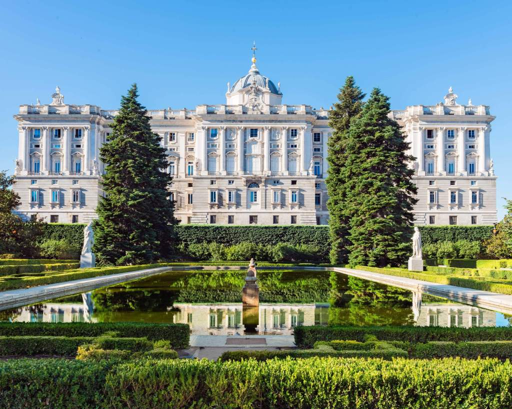 madrid-royal-palace