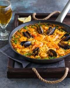 seafood-ouzo-itea-food