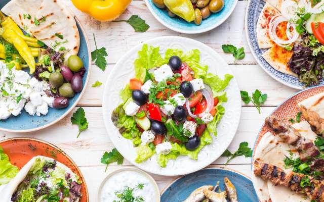 eat-local-greece