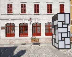 marubi-photography-museum-shkodra-albania