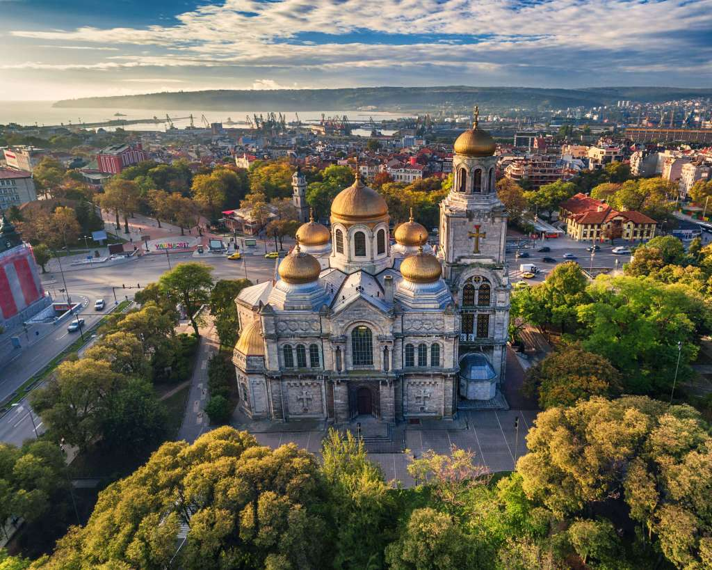 aerial-cathedral-assumption-varna-bulgaria