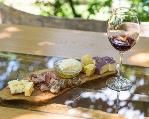 albanian-wine