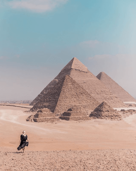 pyramids-giza-egypt