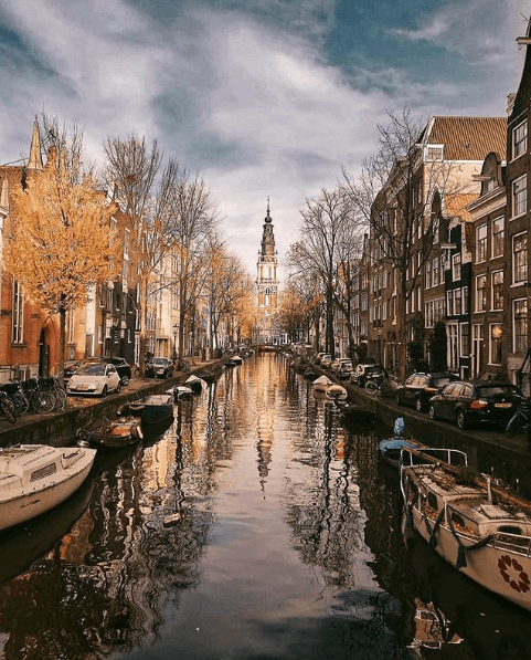 travel-2020-countries-netherlands