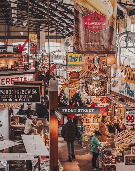st-lawrence-market-toronto-top-sites