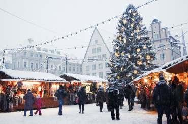 europe-christmas-movies