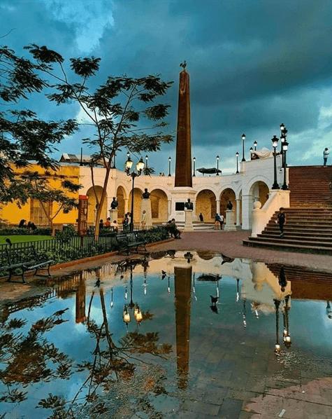 casco-antiguo-panama-city