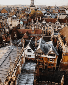 oxford-must-see-england