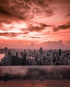 panama-city-itinerary