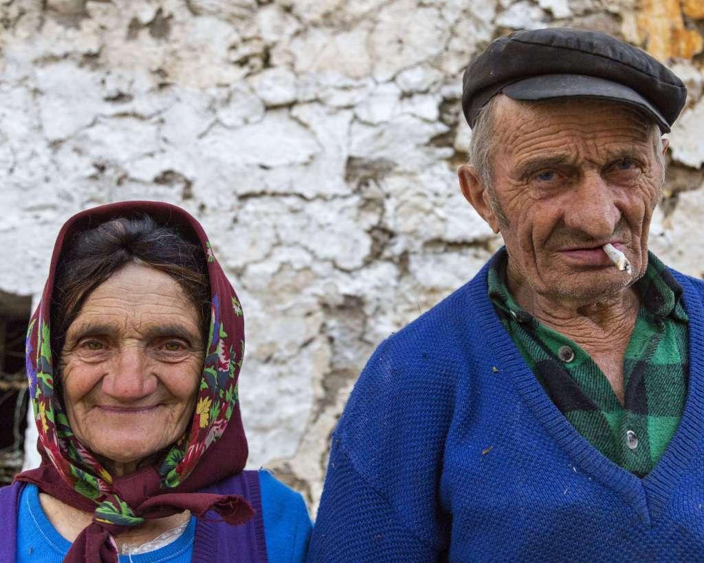 locals-shkodra-travel-tips