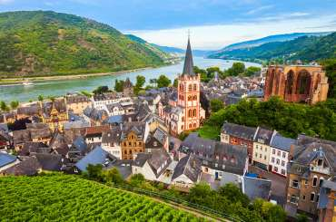 rhine-river-germany-river-cruise