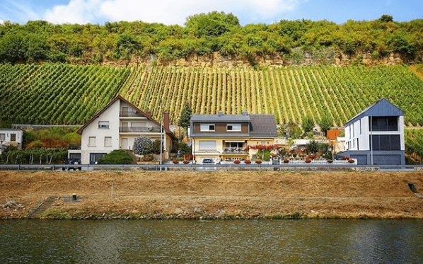remich-luxembourg-river-cruise