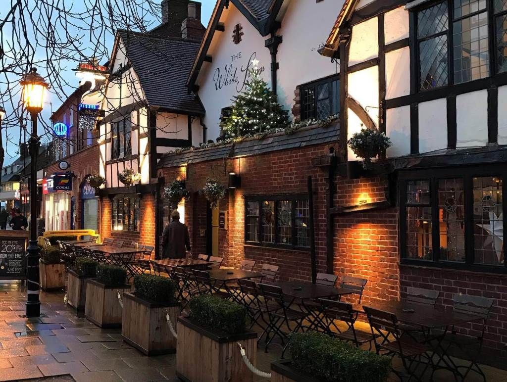 stratford-upon-avon-must-see-england
