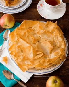 croustade-aux-pommes-collioure-dessert