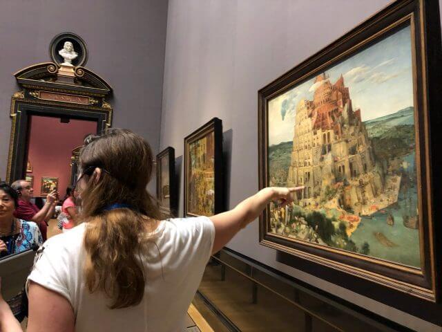 vienna-fine-arts-museum
