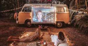 travel-movies