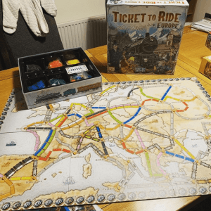 travel-themed-board-games