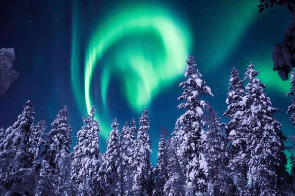 northern-lights-virtual-tour