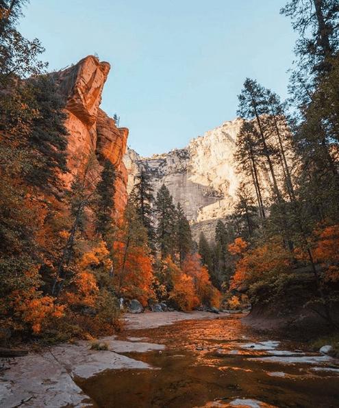 usa-national-parks-virtual-tour