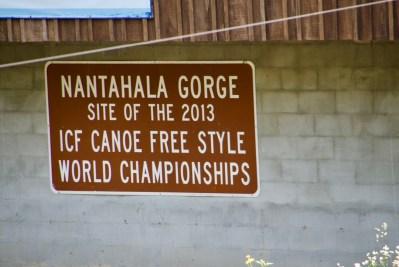 2013-ICF canoe championships