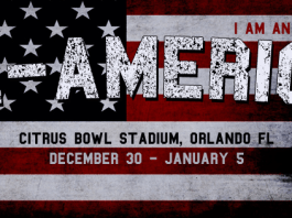 watch live sports video online Offense-Defense All-American Bowl live video webcast