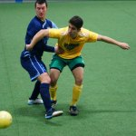 watch live sports video online Cincinnati Saints at Detroit Waza Jan 25th live video webcast 7PM ET PASL soccer