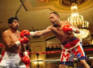 watch live sports videos online Kaltsas Boxing Showdown 4 Motown 2