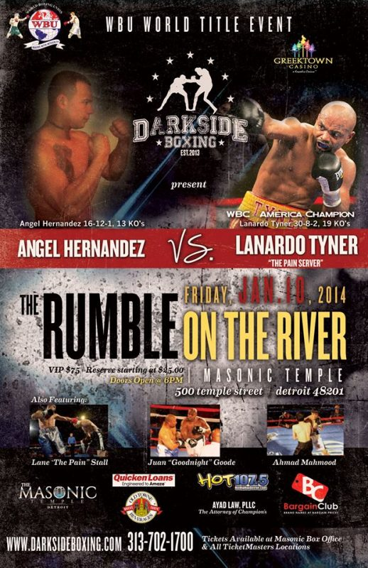 watch live sports video online boxing