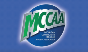 MCCAA Women's Volleyball Tournament 2014 live video webcast only on Go Live Sports Cast