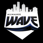 Milwaukee Wave live webcast video on Go Live Sports Cast