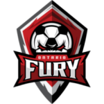 Ontario Fury 2014-2015 MASL Game Schedule watch the game video live on Go Live Sports Cast and Roku