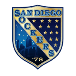 San Diego Sockers live webcast video on Go Live Sports Cast and Roku
