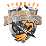 Syracuse Silver Knights live video onlien webcast watch Syracuse on Go Live Sports Cast