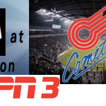 Wichita B-52s at Missouri Comets on ESPN3 tonight