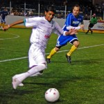 ARENA SOCCER Las Vegas Legends at San Diego Thu, Nov 20 7:35 pm watch live webcast video