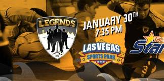 MASL rematch: Tacoma at Las Vegas Jan 30th watch live video streaming