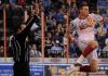 MASL Finals: Monterrey Flash at Baltimore Blast Mar 20th 7:35pm ET