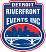 UAW-GM Spirit of Detroit Hydrofest live video webcast