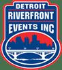UAW-GM Spirit of Detroit Hydrofest live video webcast