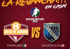 San Diego at Soles de Sonora 7:05pm Nov 7th live video streaming soccer