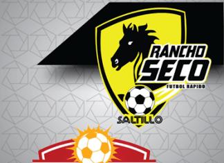 MASL : Sonora at Saltillo Rancho Seco Dec. 11th 2015