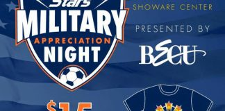 MASL West: San Diego Sockers at Tacoma Stars Jan 3rd, 2016 5:05pm PT