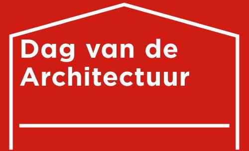 Архитектура Нидерландов. Фото из интернета