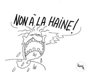 konk-non-a-la-haine