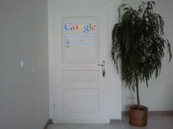 """Google Project 1"", Resized, original size: 2560×1920 pix, 2011, ©Golnaran"