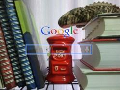 """Google Project 4"", Resized, original size: 2560×1920 pix, 2011, ©Golnaran"