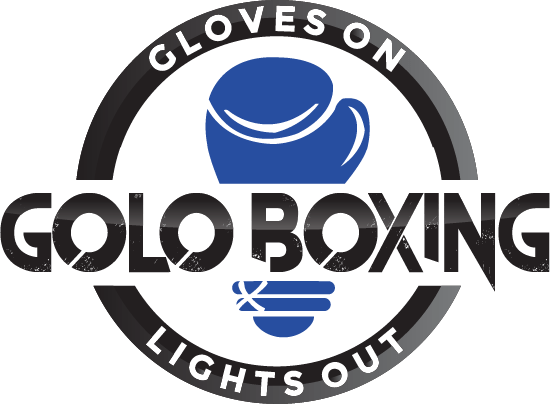 Fitness Class Coupons Gym Specials Golo San Diego Boxing
