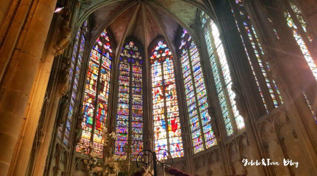carcasona-carcassonne-saint-nazarie-basilica-viajar-con-niños-francia