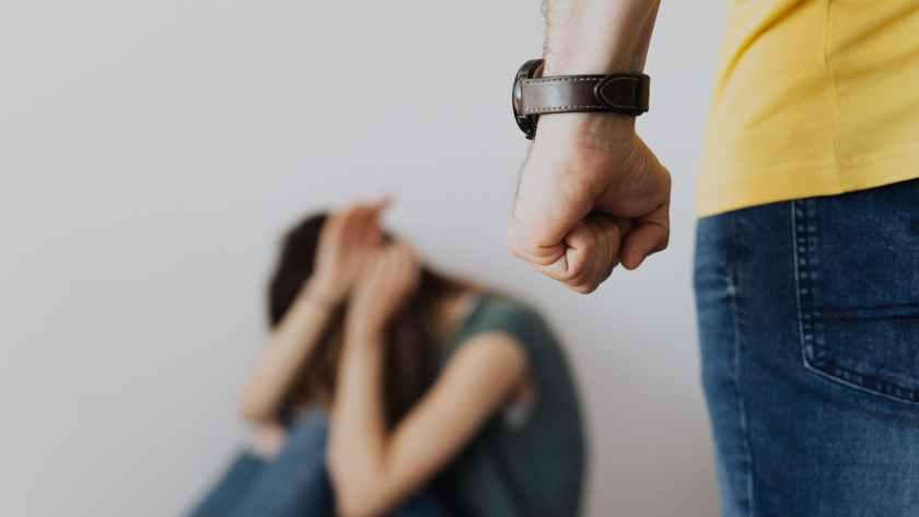 Violencia sexual en aumento entre los jóvenes